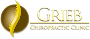 Grieb Chiropractic Clinic Wexford PA