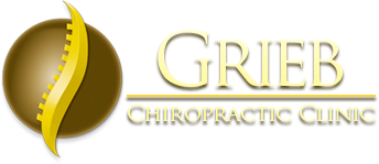 Grieb Chiropractic Clinic