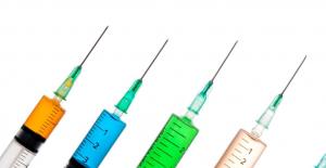 Dangers of Vaccinations
